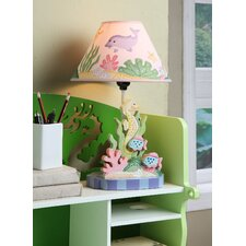 Under Sea Table Lamp