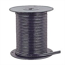 Ambiance 200ft Outdoor Landscape Lighting Black Cable 12/2 AWG