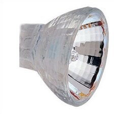 24V 50W Clear Halogen Narrow Spot Accent Bulb