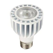 7W 120-Volt (2700K) LED Light Bulb