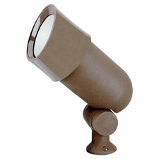 Ambiance® Landscape Halogen Outdoor Spot Light