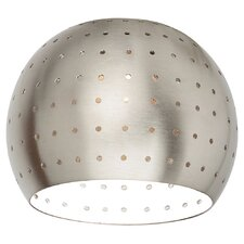 <strong>Sea Gull Lighting</strong> Ambiance Transitions Mini Metal Shade