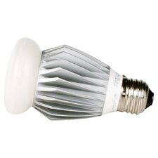 120-Volt LED Light Bulb