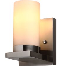Ellington 1 Light Wall Sconce
