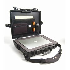 <strong>Pelican Products</strong> Laptop Attaché Case