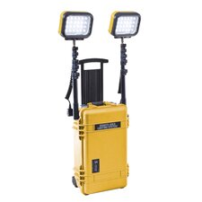 9460 Remote Area Lighting System