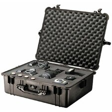 Large Protector Cases - case f/king pelican lite
