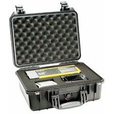 Medium Protector Cases