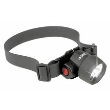 HeadsUp Lite LED Headlamp