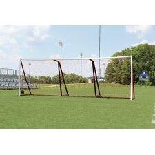 Gamemaker 8X24 Soccer Goal