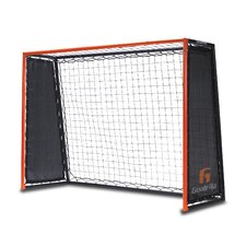 Striker Rebounder Trainer