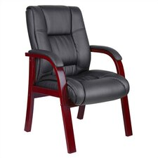 Eldorado Guest Chair
