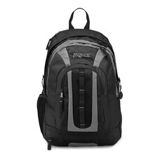 Coho Backpack