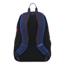 <strong>Jansport</strong> Coho Backpack
