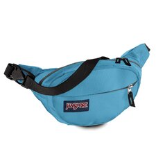 <strong>Jansport</strong> Fifth Avenue Compact Lumbar Pack