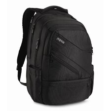 <strong>Jansport</strong> Firewire Backpack