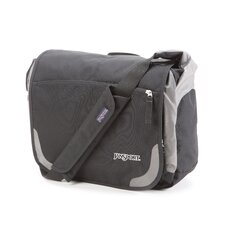 <strong>Jansport</strong> Elefunk Messenger