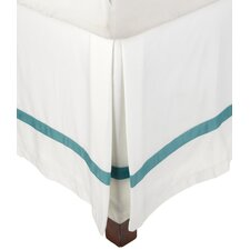 Hotel Collection 300 Thread Count Cotton Bed Skirt