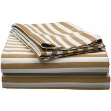 Cabana 600TC Sheet Set