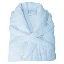 Superior Egyptian Cotton Unisex Bath Robe