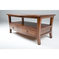 Pacific TV Stand