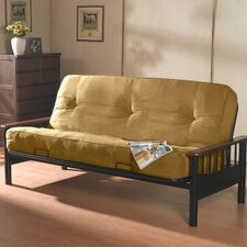 Bismark Futon and Mattress