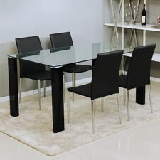 Primo International Dining Table