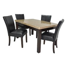 <strong>Primo International</strong> Dining Table