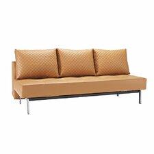 Sly Deluxe Q Sleeper Sofa
