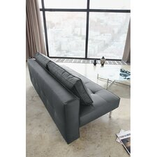 <strong>Innovation USA</strong> Sly Deluxe Sofa - Full Size