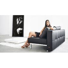 Sly Deluxe Sofa - Full Size