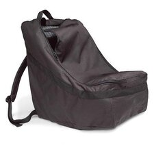 Ultimate Carseat Travel / Carrying Bag