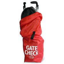 Gate Check Travel Case for Strollers