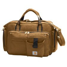 Legacy Laptop Briefcase