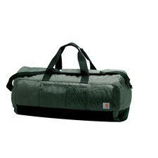 "D89 28"" Carry-On Duffel"