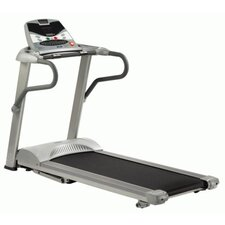 <strong>Multisports</strong> T-8070 Treadmill