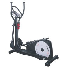 Lite Com Programmable Dual - Action Crosstrainer Elliptix