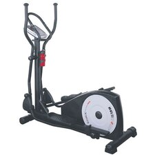 Programmable Dual - Action Crosstrainer Elliptix