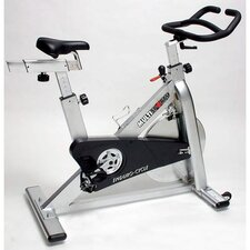 <strong>Multisports</strong> Endurocycle Indoor Cycling Bike