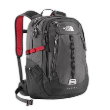 <strong>The North Face</strong> Surge II Backpack