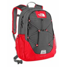Jester Backpack