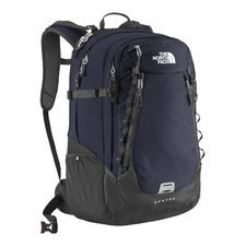 <strong>The North Face</strong> Router Backpack