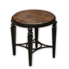 <strong>Artisan Home Furniture</strong> Tribecca End Table
