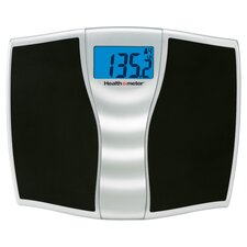 "1.8"" Royal Backlit DisplayDigital Bath Scale"