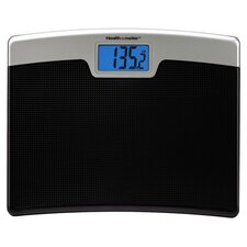 "1.5"" Royal Backlit Display Digital Bath Scale"
