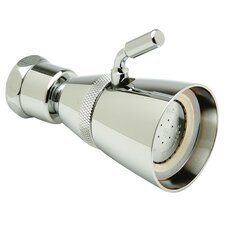 TempGard Small Shower Head