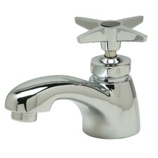 <strong>Zurn</strong> AquaSpec Single Handle Faucet