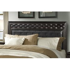 <strong>Vaughan Furniture</strong> Park Avenue Panel Headboard