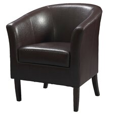 Simon Chair