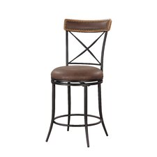 "24"" Counter Bar Stool"